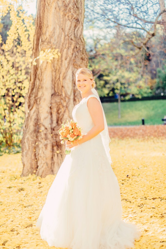 weddingportraitsnov92385212031524