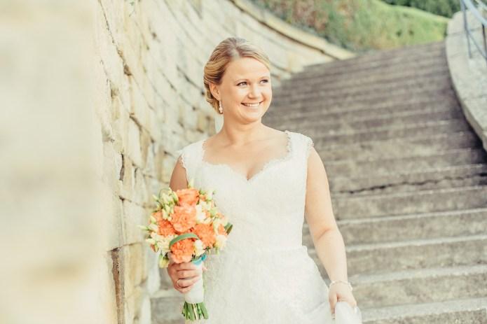 weddingportraitsnov9238521203153