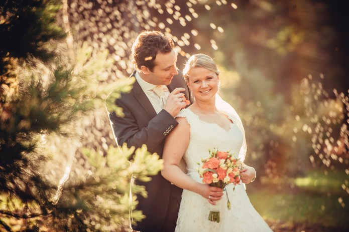 weddingportraitsnov92385212031532