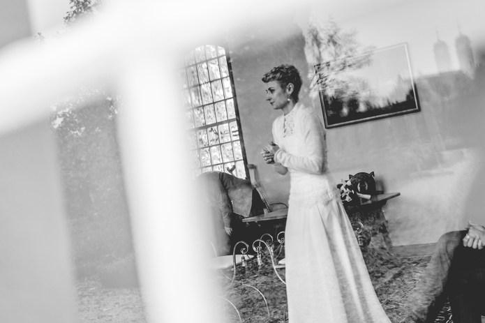 weddingportraitsokt9248512091525