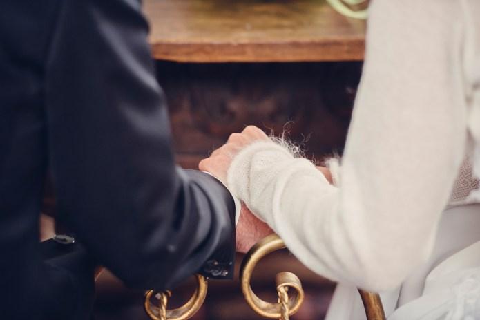 weddingportraitsokt9248512091532
