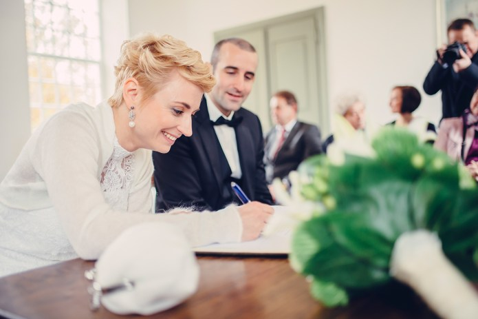 weddingportraitsokt9248512091533