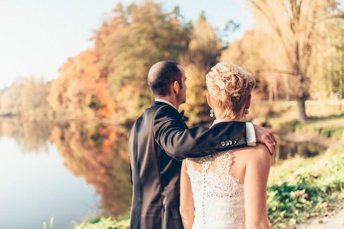 weddingportraitsokt9248512091543