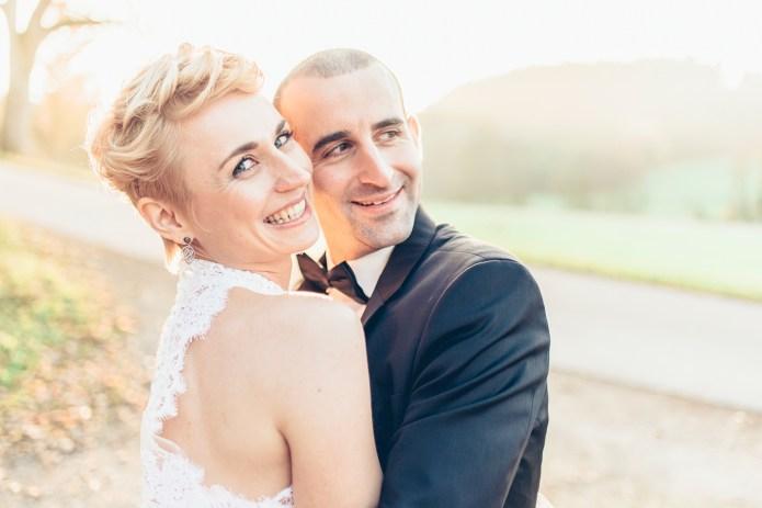 weddingportraitsokt9248512091555