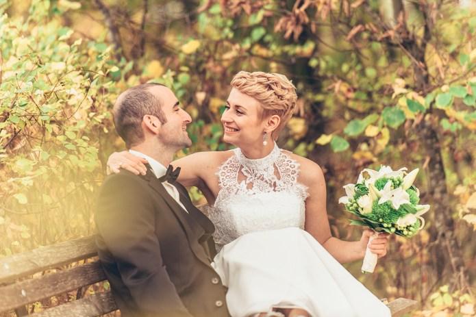 weddingportraitsokt9248512091557
