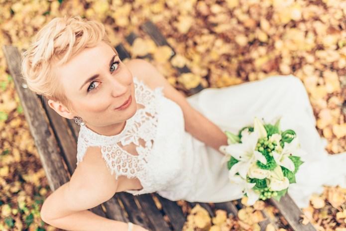 weddingportraitsokt9248512091567