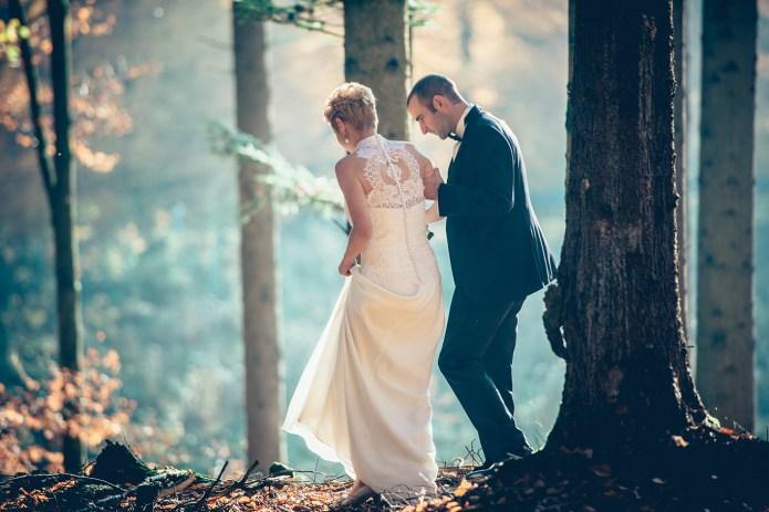 weddingportraitsokt9248512091568