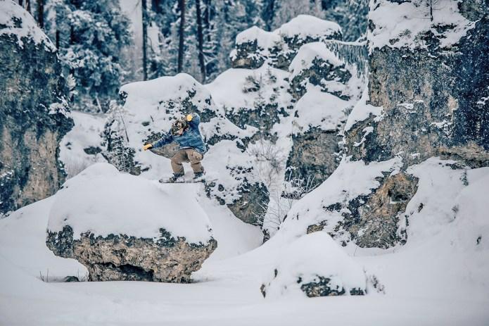 snowboardwinterjanuara9238520