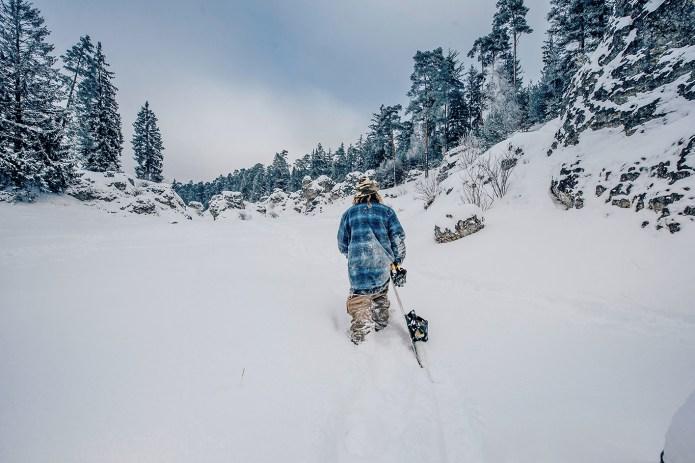snowboardwinterjanuara9238525