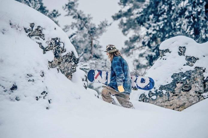 snowboardwinterjanuara9238545