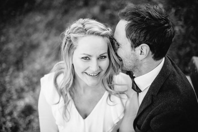 weddingdec201514