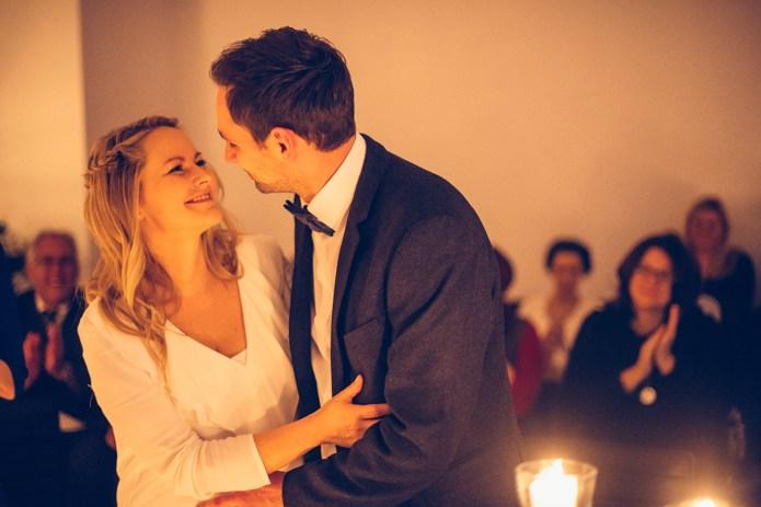 weddingdec201528
