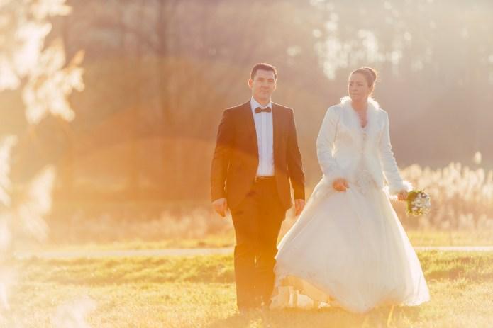 weddingdecember923852481