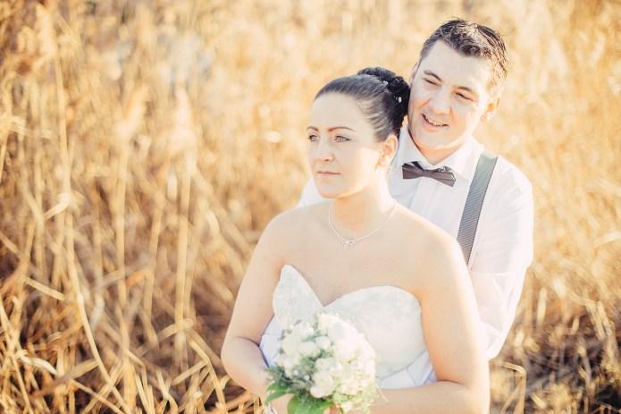 weddingdecember923852486