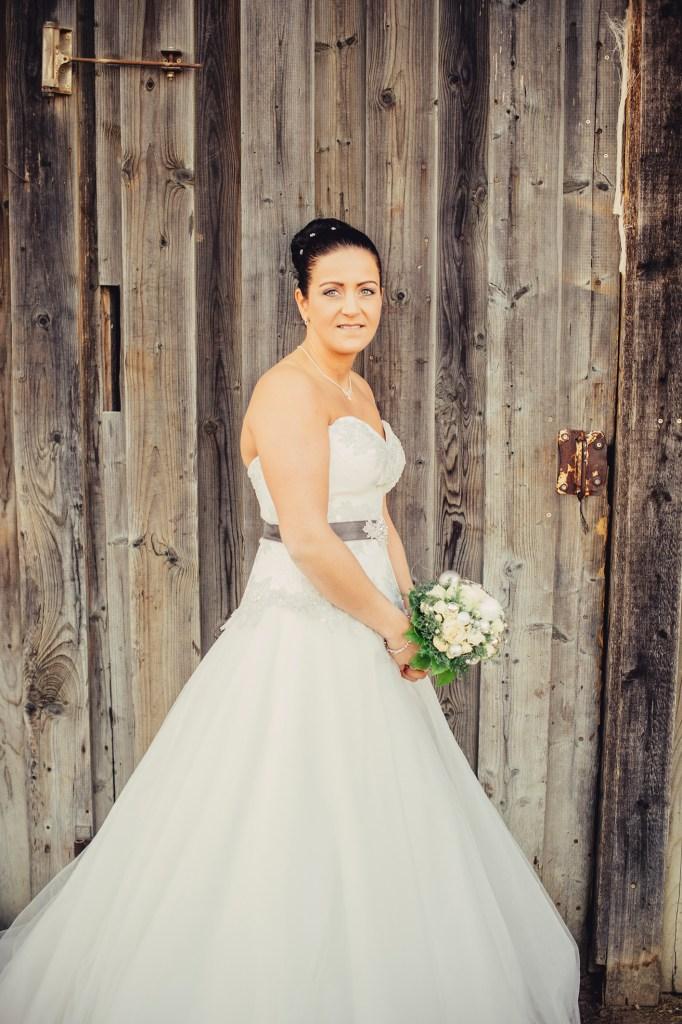 weddingdecember923852497