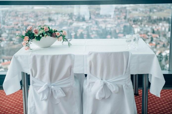 weddingfebruara2016i23485324