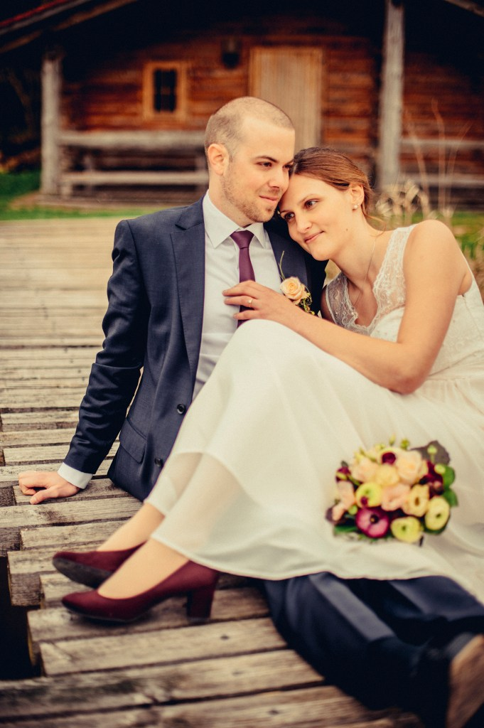 weddingapril29345821