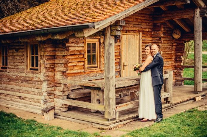 weddingapril29345838