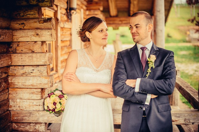 weddingapril29345839