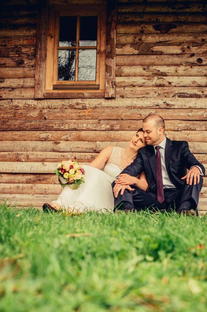 weddingapril29345842