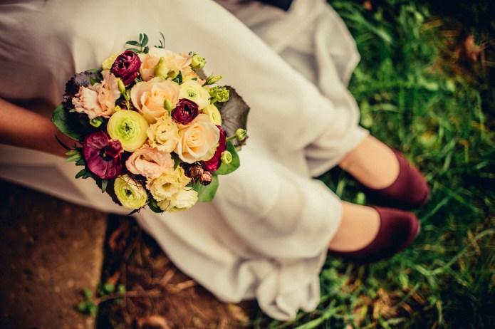weddingapril29345845