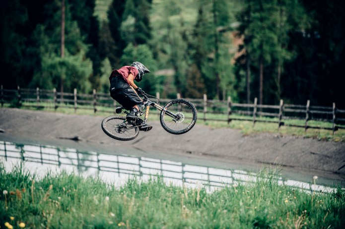 vorarlberg_bike_action_03_June_2016118