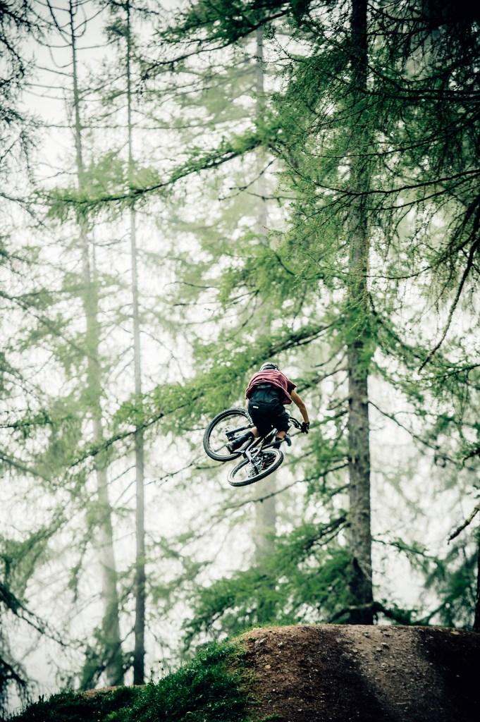 vorarlberg_bike_action_03_June_2016126