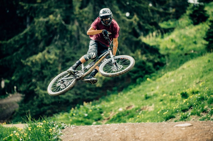 vorarlberg_bike_action_03_June_201617