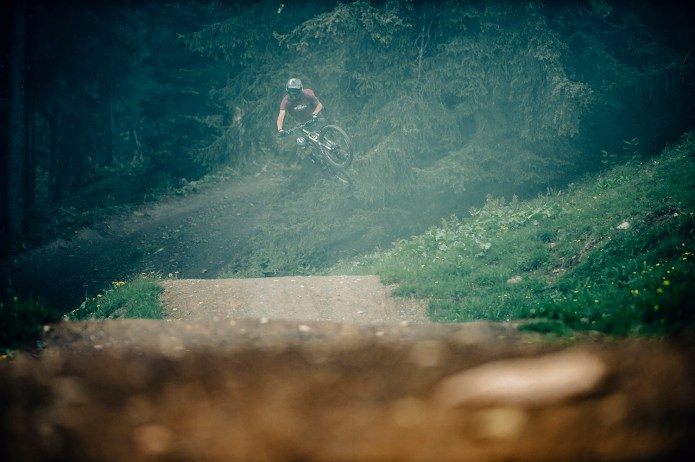 vorarlberg_bike_action_03_June_20166