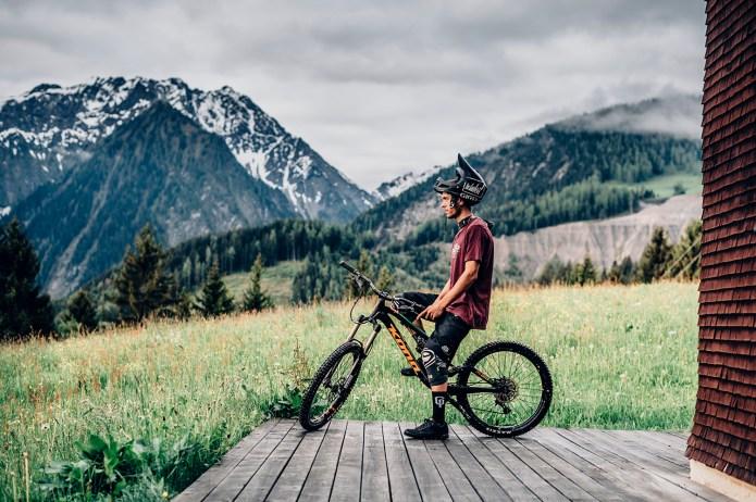 vorarlberg_bike_action_03_June_201661