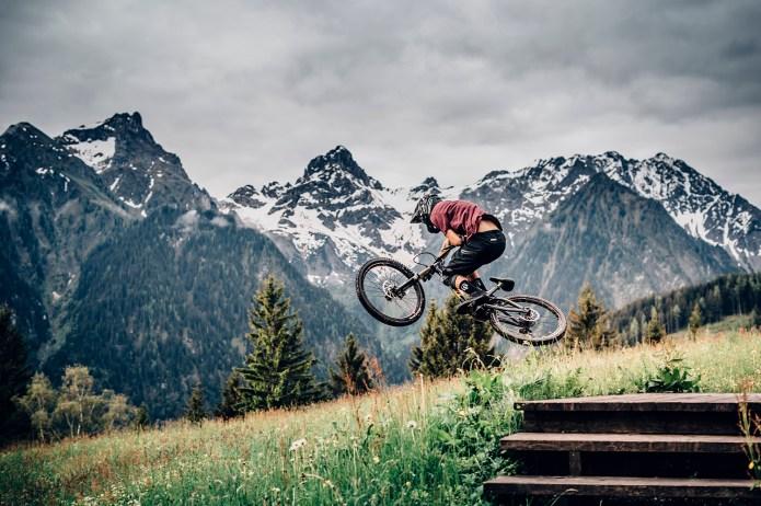 vorarlberg_bike_action_03_June_201670