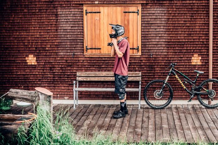 vorarlberg_bike_action_03_June_201678