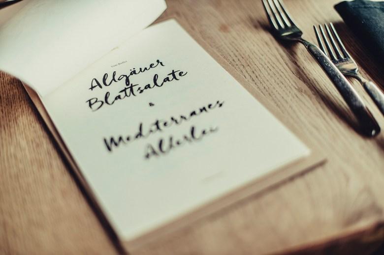 weddingallgäu1231231