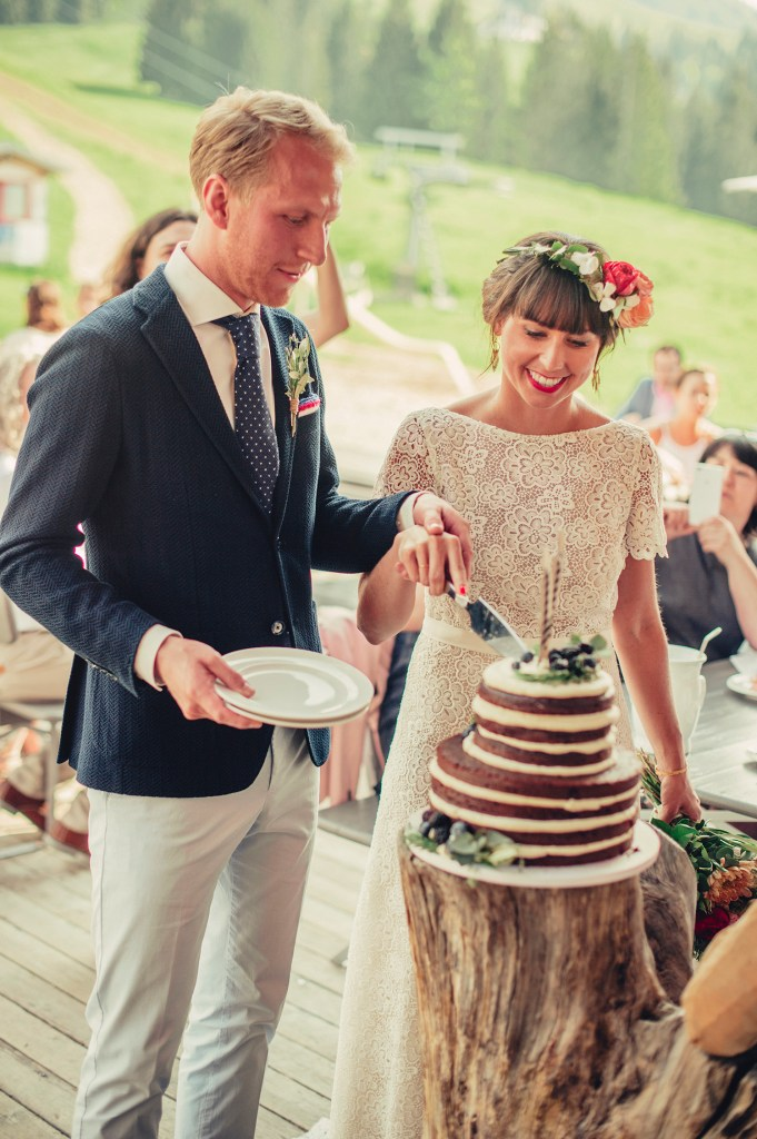 weddingallgäu12312311