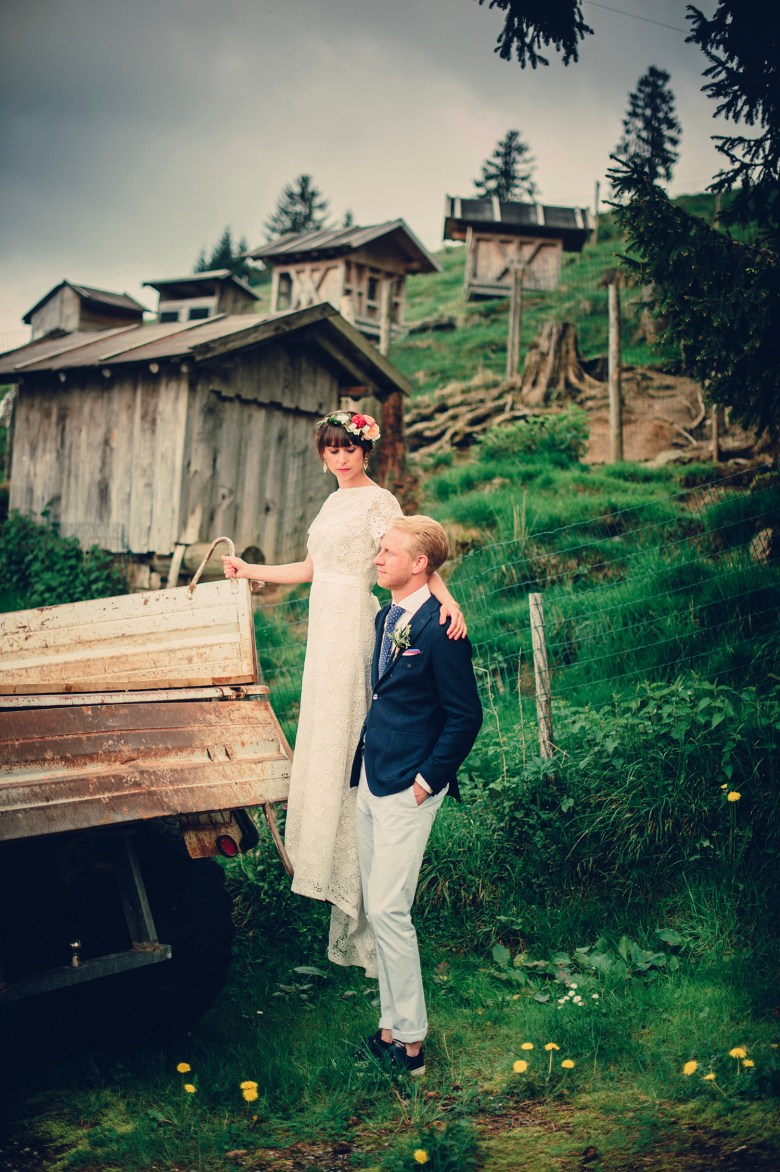 weddingallgäu123123117