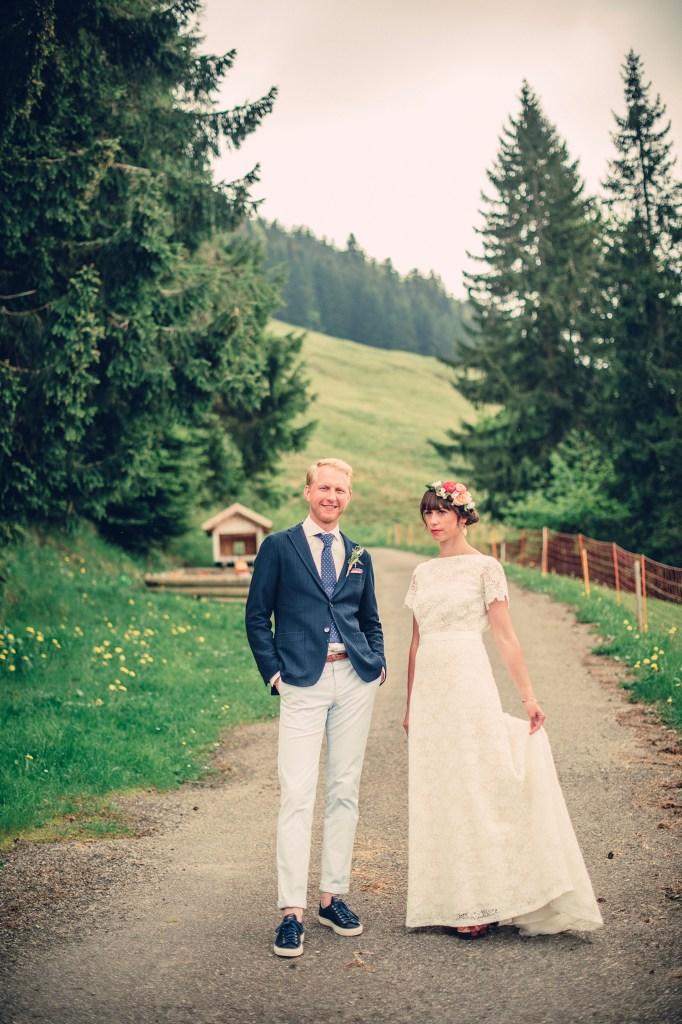 weddingallgäu123123119