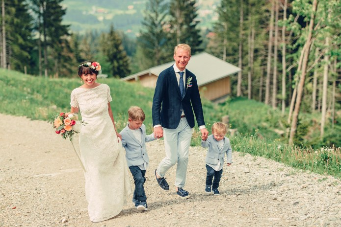 weddingallgäu123123122