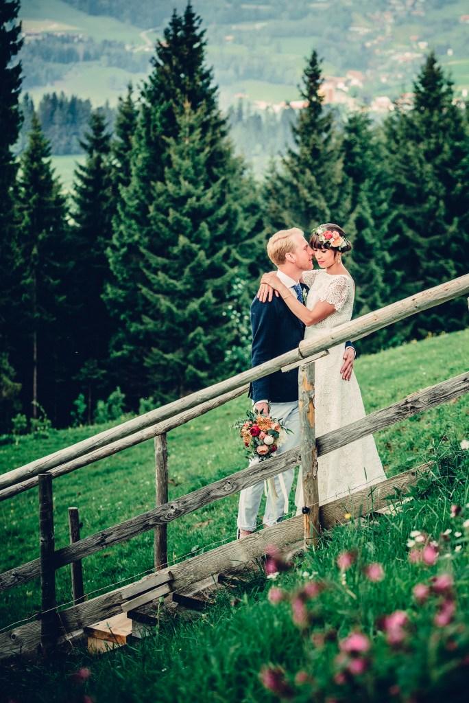 weddingallgäu123123125