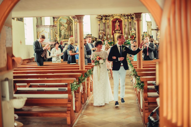 weddingallgäu123123137