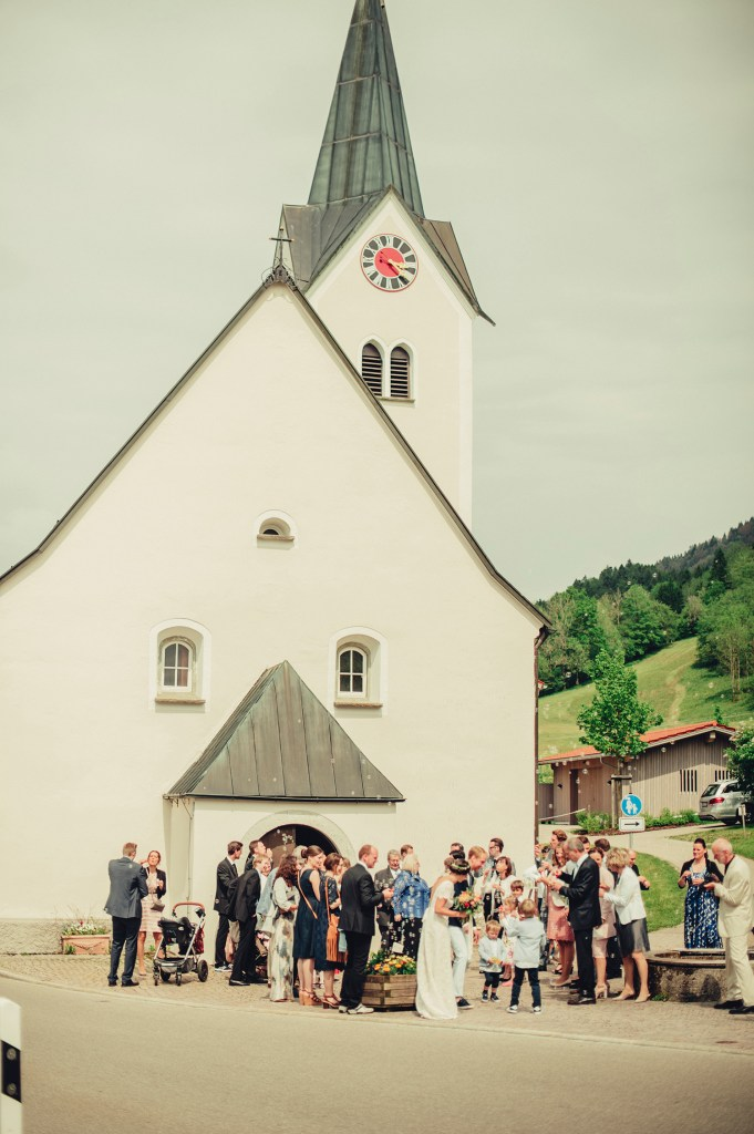 weddingallgäu123123143