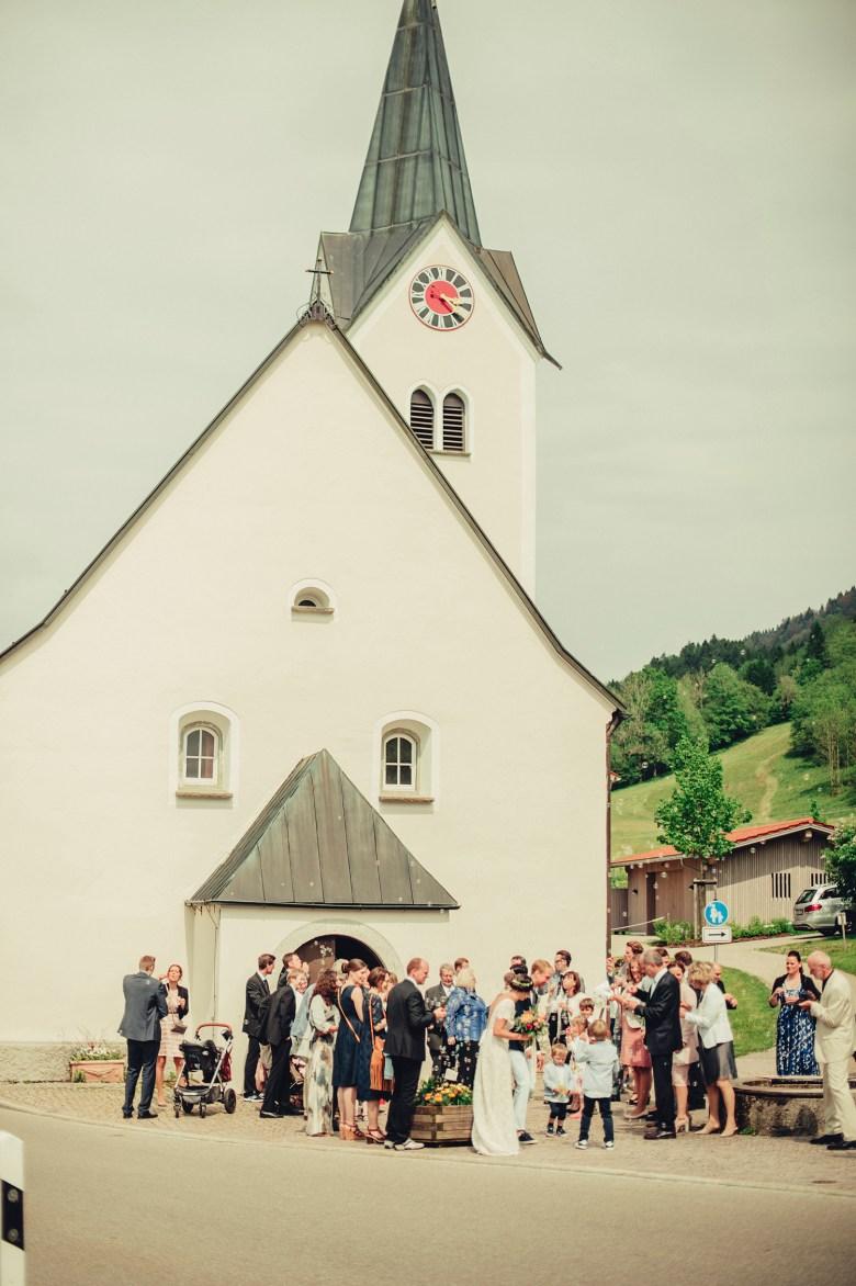 weddingallgäu123123143