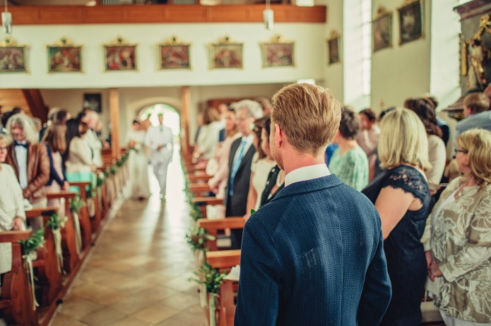 weddingallgäu123123152