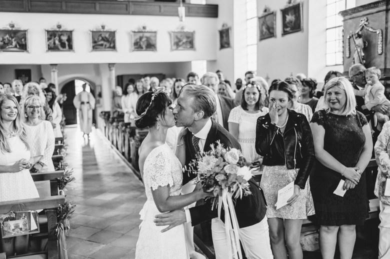 weddingallgäu123123157