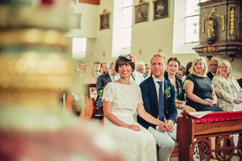 weddingallgäu123123164