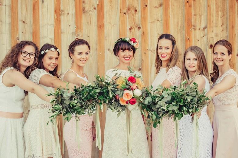 weddingallgäu12312320