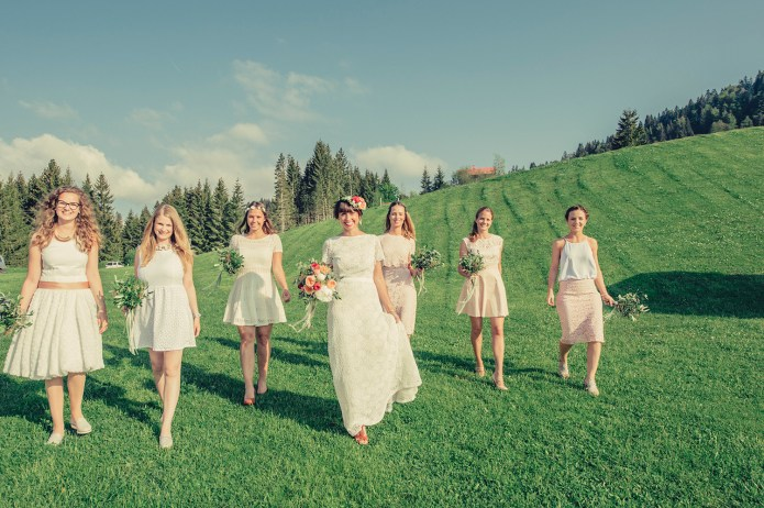 weddingallgäu12312323