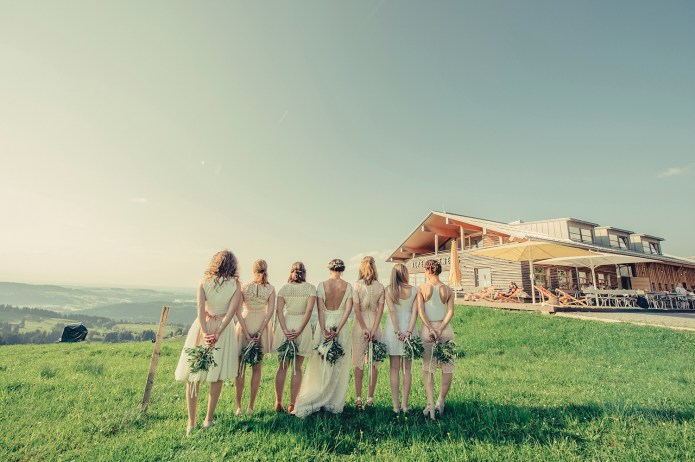 weddingallgäu12312324