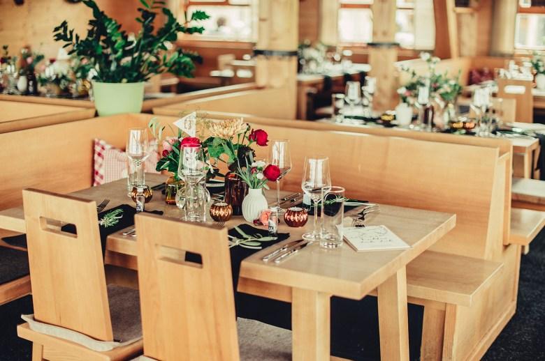 weddingallgäu12312329