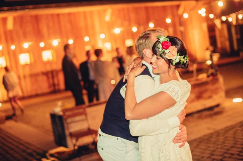 weddingallgäu12312347