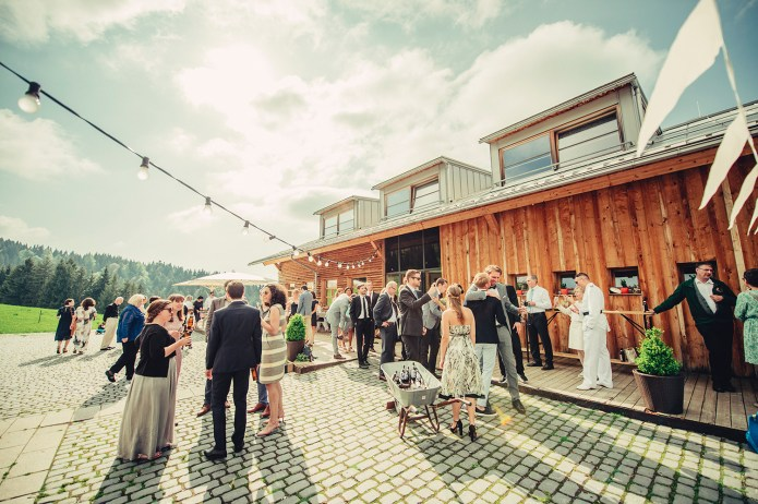 weddingallgäu1231236